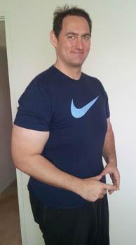 Doug Jan 2013
