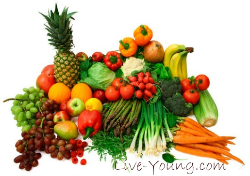 fresh-vegetables-fruits