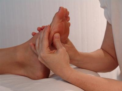 reflexology-foot