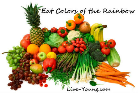 eat-colors-of-the-rainbow