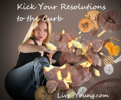 kick-resolutions-to-curb-live-young