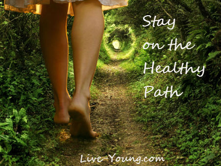 stay-on-healthy-path-live-young