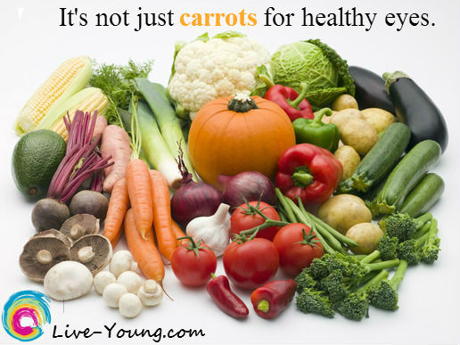foods-healthy-eyes-live-young