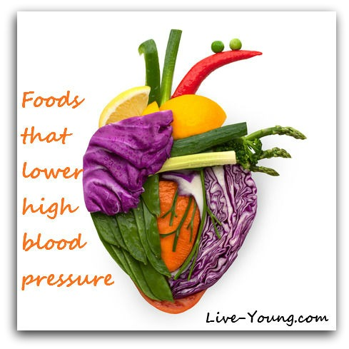foods-lower-high-blood-pressure