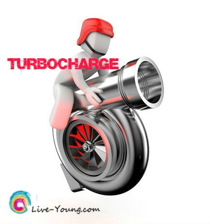 20 Ways to Turbocharge Your Immune System | new post on Live-Young.com #longevity