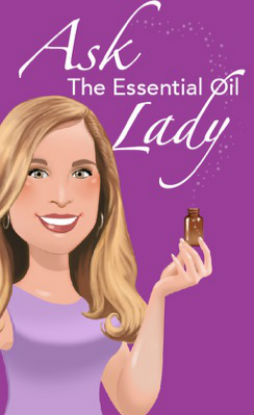 10 Tips Using Essential Oils for Anti-Aging | new on Live-Young.com